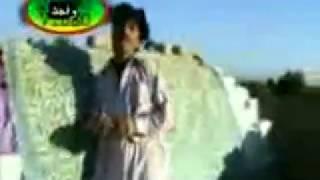 Pashto sad amin ulfat Khazir GUL tapay {skkhan kabal hazara}.flv