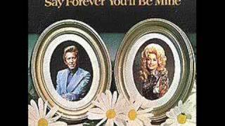Porter & Dolly - How Can I Help You Forgive Me