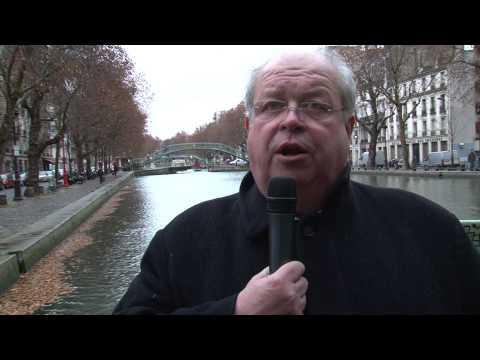Federation Française de Bridge