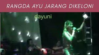 Rangda_ayu_jarang_dikeloni_(dayuni)by:sn