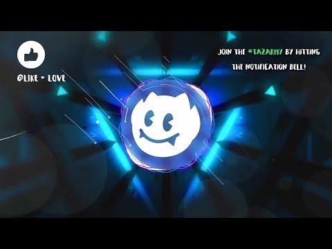 Pendulum ‒ The Island, Pt 1 Dawn Skrillex Remix 🔥