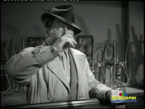Furia (Fury) 1936 italiano 2