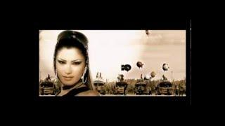 أحمد المصلاوي - لا تسلم عليا (فيديو كليب) | 2013