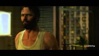 видео Max Payne 3 - системные требования