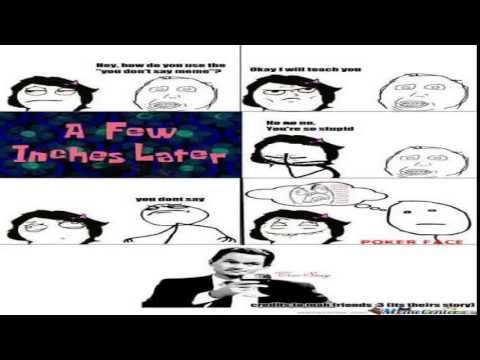 hqdefault meme faces comics funniest meme faces comics picture youtube