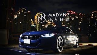 [狂人日誌] Eat, pray, touring:享受吧!吃貨們與BMW M850i的南台灣頂級美食獵遊!