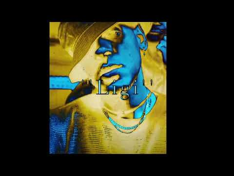 Hawk,Light Type Instrumental Beat – ''Ligi'' ||Supernova Album||