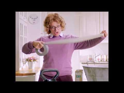 Youtube preview av filmen Edels sparetips