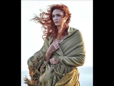 Medhel An Gwyns (Soft Is The Wind)