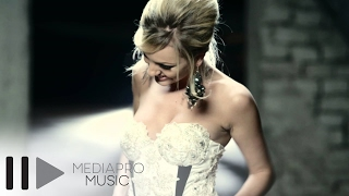 Repeat youtube video Alexandra Stan vs. Manilla Maniacs - All My People (Official Video HD)