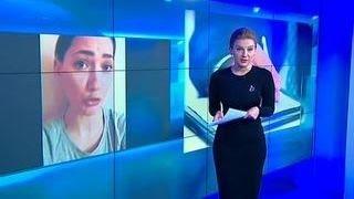 Маркетолог из Петербурга сняла пародию на HR-менеджеров(, 2016-03-04T20:23:13.000Z)