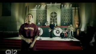 The X-ecutioners feat Linkin Park and Wayne Static-It