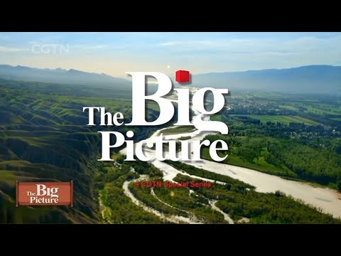 Download Youtube: The Big Picture: Drawing China in a global picture