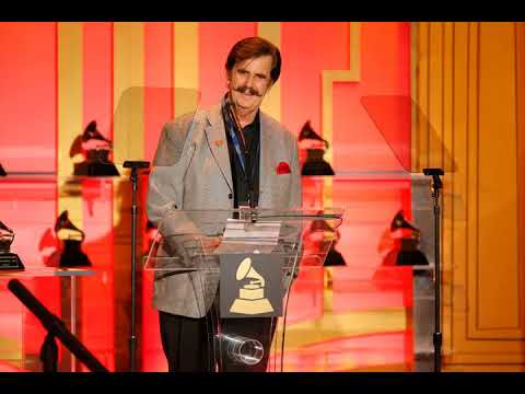 Rick Hall Music Producer Known for Muscle Shoals Sound Dies at 85