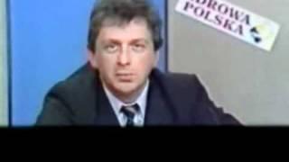 Wybory 1991 Łosie Jelenie Sarny Dziki Lisy Borsuki Kuny