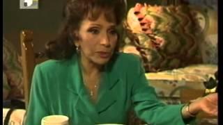 Разлученные / Desencuentro 1997 Серия 65