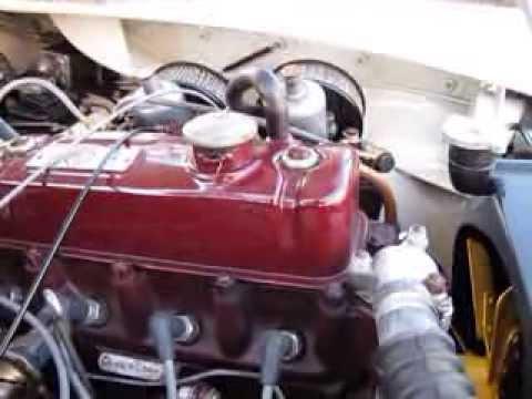 1962 MGA 1600 Mk. II for sale auto appraisal Holland Grand Rapids Michigan, $32,500, 800-301-3886