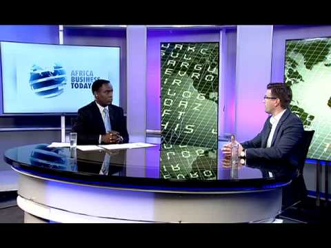 Africa Business Today :Part 2