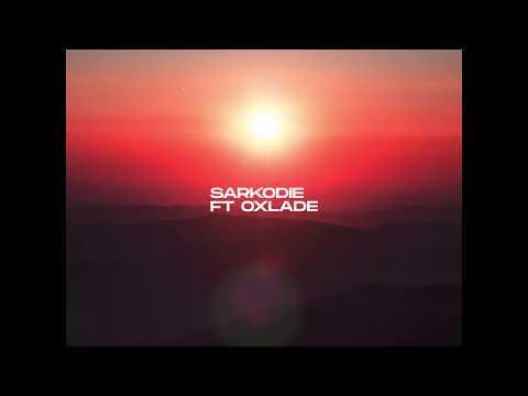 Sarkodie - Overload 2 feat. Oxlade (Audio Slide)