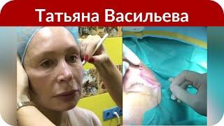 видео: Татьяна Васильева ищет свидетельство о браке