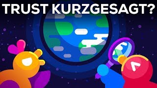 Baixar Can You Trust Kurzgesagt Videos?