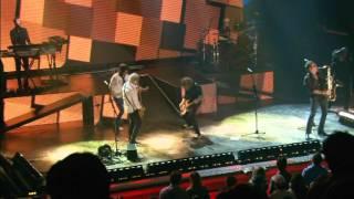 FOREIGNER:Urgent 2011 Live in Chicago