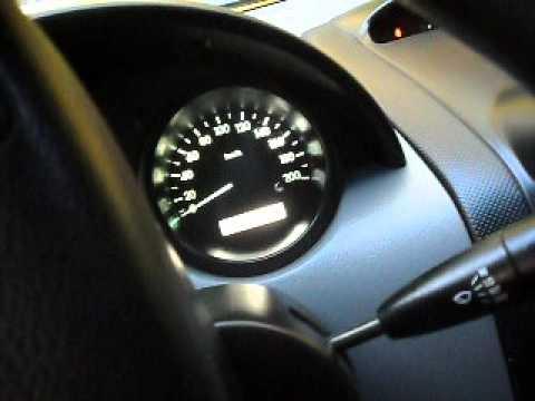 Warning Chime Bell Chevrolet Aveo Youtube