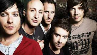 SIMPLE PLAN FAMOUS FOR NOTHING