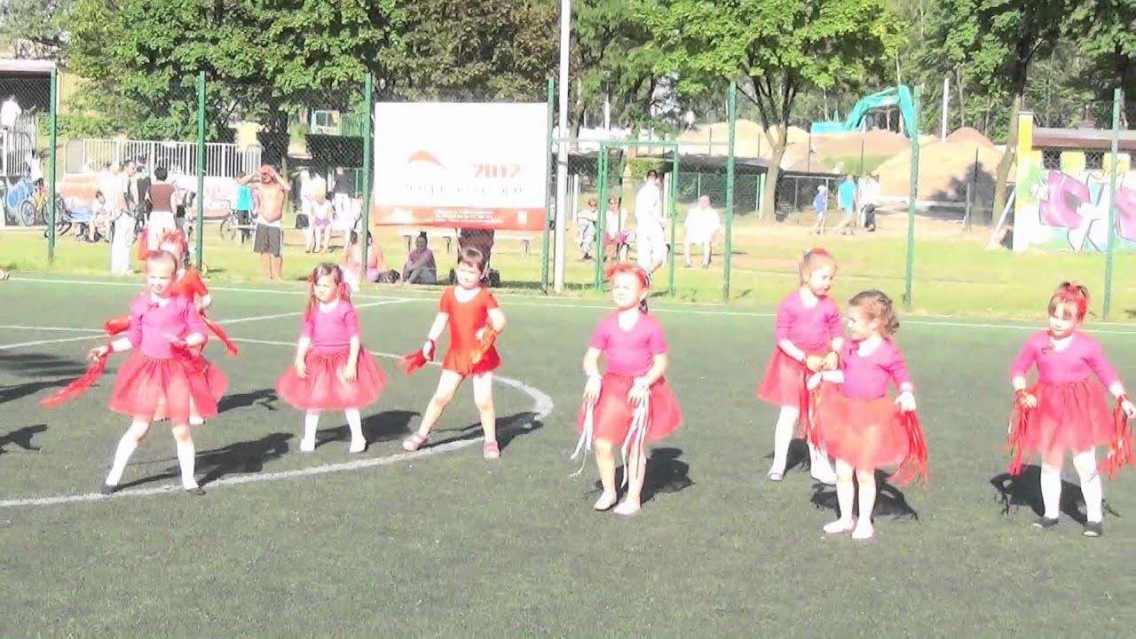 d941772f844f Szkoła tańca