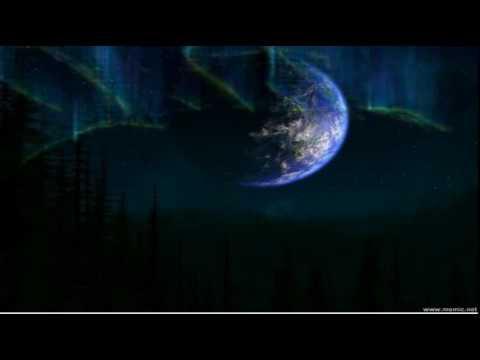 La finestra di youtube - La finestra di fronte soundtrack ...