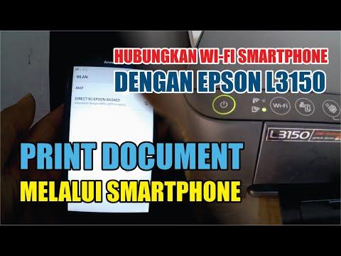 cara-print-document-melalui-smartphone-dengan-epson-l3150-dan-setup-wi-fi-direct-printer-epson-l3150