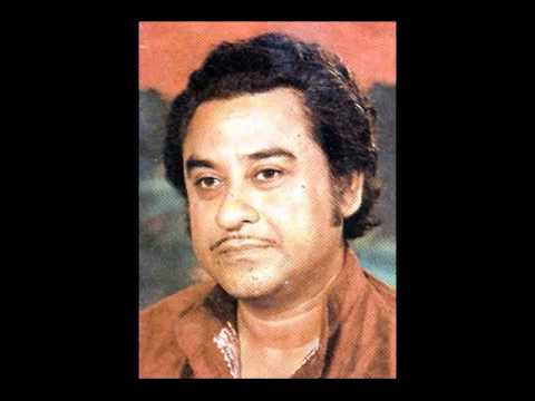 Chehra hai ya chand khila [Sagar 1985] Kishore Kumar