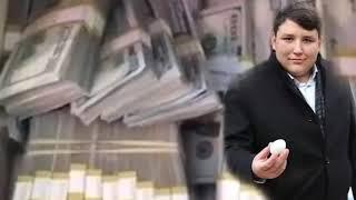 Çiftlikbank - Mehmet aydın yeni ses kaydı- Paraları ödeyeceğim