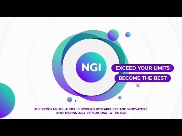 NGI Explorers