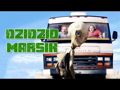 DZIDZIO - MARSIK Новинка 2018 / Дзідзьо -  Марсік Новинка 2018
