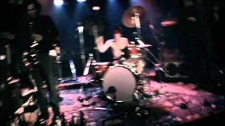 Laddio Bolocko - Live at CBGB, New York 2000