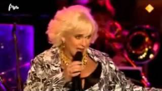 Karin Bloemen - Altijd zal ik van je houden