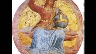 Catequesis Segundo Mandamiento: No jurar el Santo Nombre de Dios en vano.