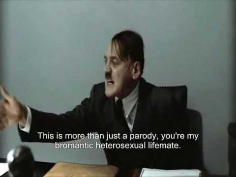 if hitler asked you to electrocute Teenagers to get indulged into, include affected brain activity, memory and concentration increased emotional mood swings inability to perceive the directio.