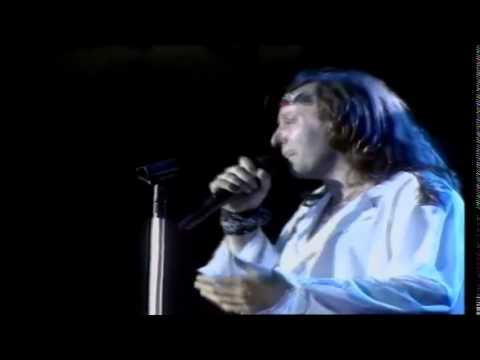 Vasco Rossi - Va bene va Bene così