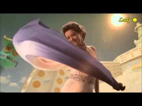 Aaj Phir Tumpe Pyaar Aaya Hai | Song | Hate Story 2 | Arijit Singh | Samira Koppikar | sub español