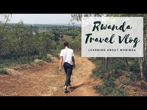 MY MOST EMOTIONAL TRIP YET | Travel Vlog | CAT MEFFAN