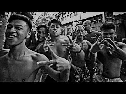 Filipino Street Rugby (Pandacan, Manila)