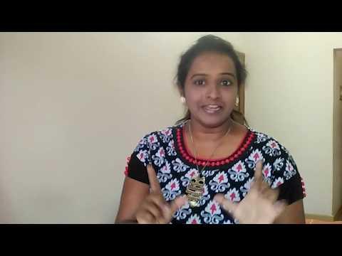 ಇವುಗಳು ಆದರ್ಶ ಪತ್ನಿಯ ಅರ್ಹತೆ QUALITIES IDEAL WIFE/kannada video