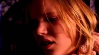 Stille Nacht - Trailer