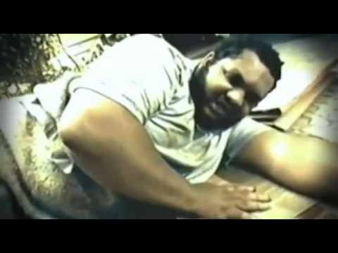 DJ Jamaica - Dando Trabalho pros Anjos Clip Official