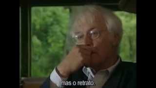 RUTGER KOPLAND, POETA E PSIQUIATRA - O BELO E A CONSOLAÇÃO