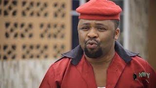 Modern Gateman Season 1 - 2019 Latest Nigerian Comedy Movie Full HD