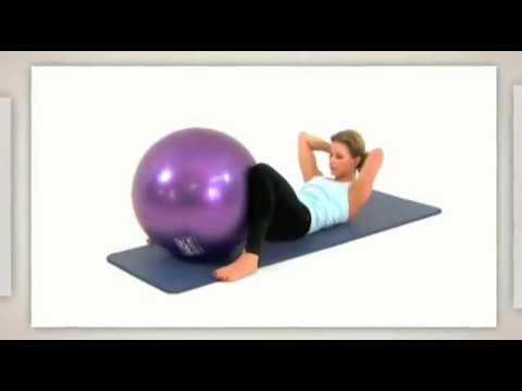 Pilates123 fr