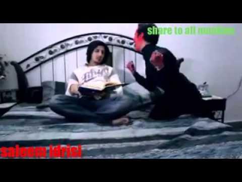 Islamic videos  $$ power off bismillah thumbnail